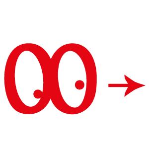 Logo-rouge animations festives Jeux Coopératifs