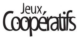 Jeux Coopératifs – Genève